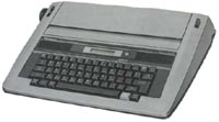 Panasonic KX-R530