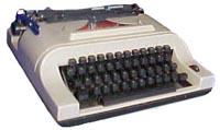 Remington Ipanema
